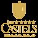 logo-castels-5-étoiles-monochrome-OR1