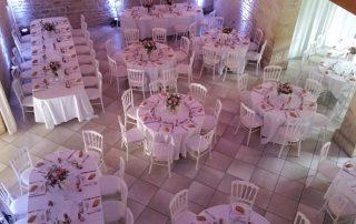 salle de reception mariage 3