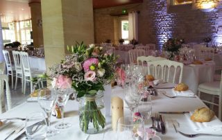 salle de reception mariage 4