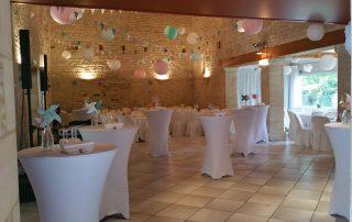 salle de reception salle de mariage 6