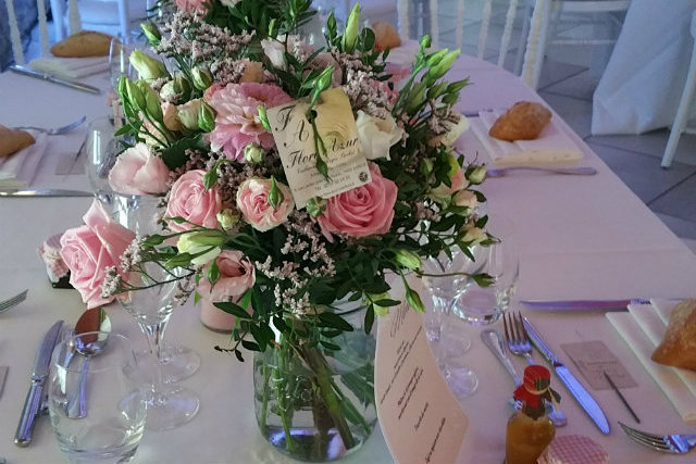 prestataire decoration table mariage 427